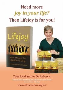 Lifejoy Image