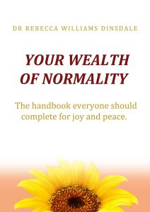 e-book front cover